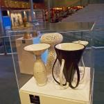 seattle mostra ceramica tittarelli