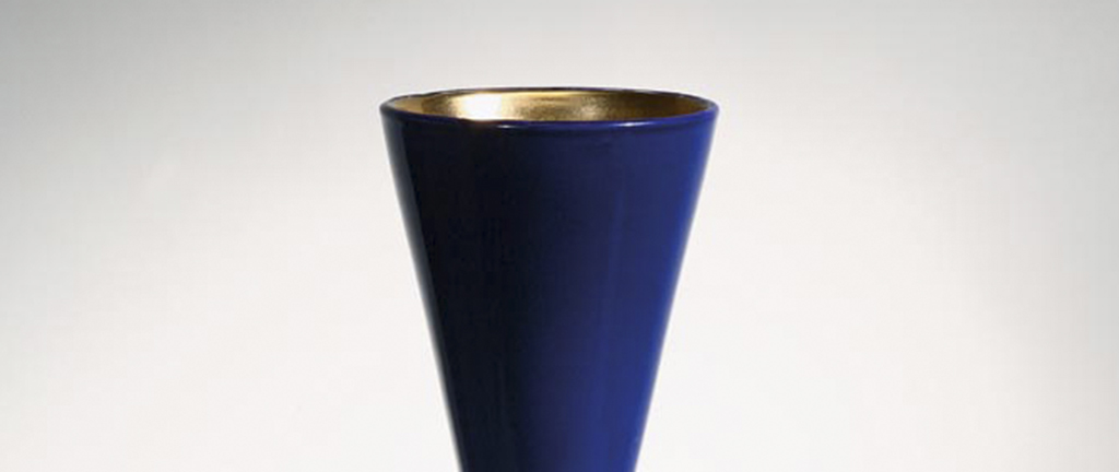 scultura in ceramica fabrizio fabbri