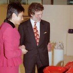 mostra ceramica contemporanea comoditas galleria moretti deruta