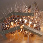 lampade in ceramica marino ficola