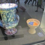 seattle mostra ceramica raponi