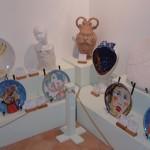 fondazione moretti ceramica contemporanea