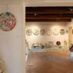 fondazione moretti ceramica contemporanea d'autore