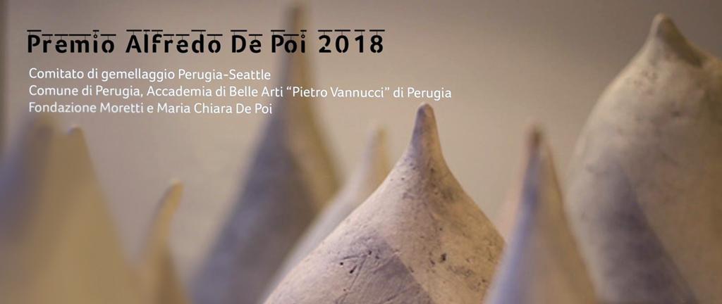 2018_slide_premio_de_poi